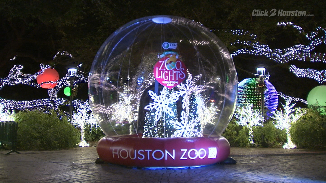 houston zoo lights pic 1479516432511 8356397 ver1.0 1280 720